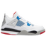 Jordan Retro 4 - Boys' Preschool