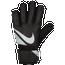 Nike Match Goalkeeper Gloves - Grade School