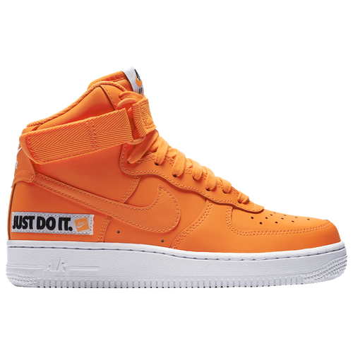 Product. Go to shop. 110 · womens nike air force 1 ... beeb4d838