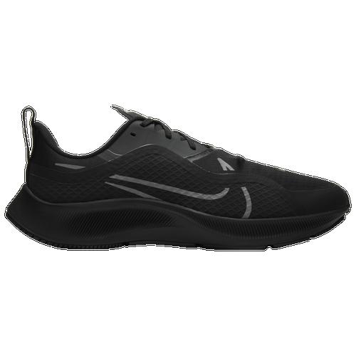 Nike Shoes AIR ZOOM PEGASUS 37 SHIELD