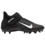 Nike Alpha Menace Varsity 2 - Men's
