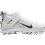 Nike Alpha Menace Varsity 2 - Men's