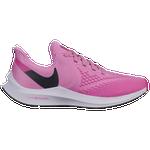 Nike Zoom Winflo 6 - Women's