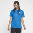 Jordan Retro 4 T-Shirt - Men's