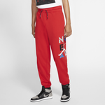 Jordan Retro 4 Pants - Men's