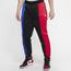 Jordan PSG Track Pant - Men's