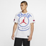 Jordan PSG Jumpman Logo T-Shirt - Men's