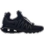 Nike Shox Gravity - Women s  f96a387bb