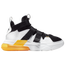 Nike Air Edge 270 - Men's