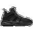 Nike Air Edge 270 - Men's