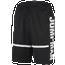 Jordan Jumpman Shorts - Men's