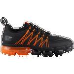 ea9d62a4f9e3e Nike Air Vapormax Run Utility - Men s