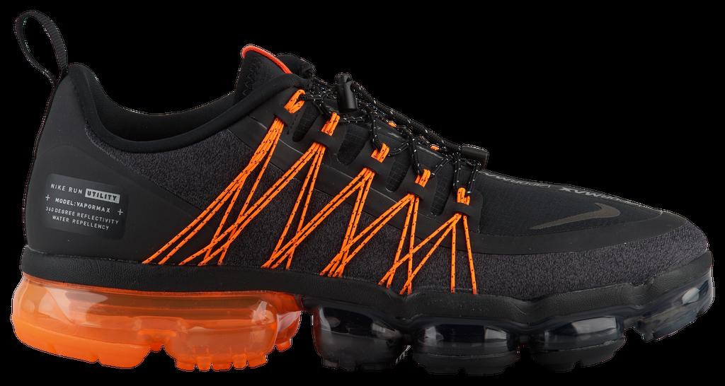 Nike Air Vapormax Run Utility by Foot Locker