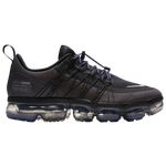 finest selection 9d682 f4209 Nike Air VaporMax Run Utility - Women's
