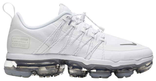 Nike Air VaporMax Run Utility - Women's