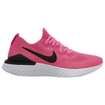 Nike Epic React Flyknit 2 - Women's