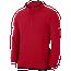 Nike Therma Victory Golf 1/2 Zip - Men's