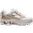 Nike Shox Enigma - Women's