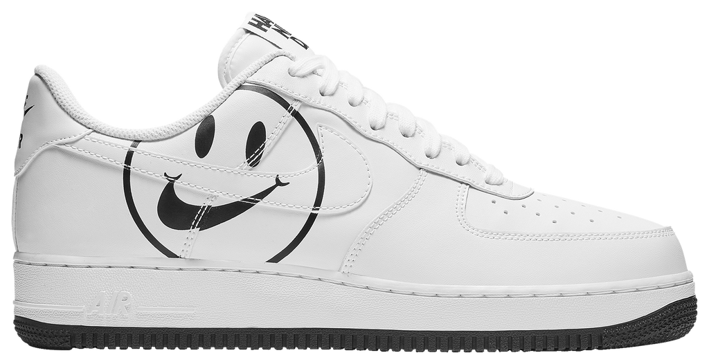 Nike Air Force 1 Low '07 Lv8 by Nike