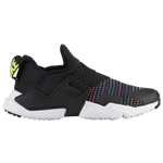 4d8e84cafe9e1 Nike Huarache Extreme - Boys  Grade School