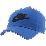 Nike H86 Adjustable Cap - Women's