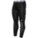 Nike Pro Slider Tights - Men's