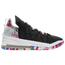 Nike LeBron 18 - Men's