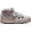 Nike Kyrie Hybrid S2 - Boys' Grade School