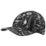 Nike Aerobill Featherlight Cap - Men's
