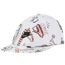 Nike Sportswear Graphic Adjustable Cap - Men's