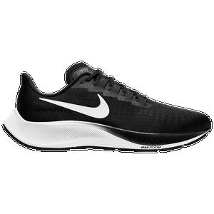 Men's Nike Pegasus | Foot Locker