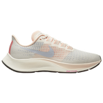 Nike Air Zoom Pegasus 37 - Women's