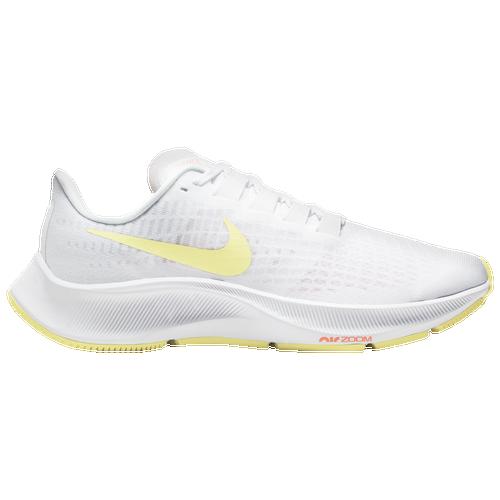 Nike Shoes WOMENS NIKE AIR ZOOM PEGASUS 37