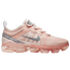 Nike Air VaporMax 2019 - Women's