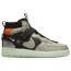 Nike Air Force 1 Utility Mid - Men's