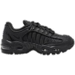 Nike Air Max Tailwind Shoes | Foot Locker