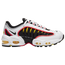 Nike Air Max Tailwind IV - Boys' Grade School