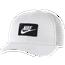 Nike Classic 99 Trucker Cap - Men's