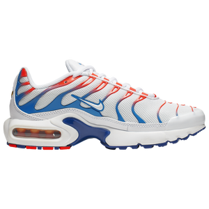 Air Max Plus Kids Foot Locker