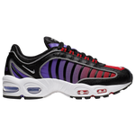 Nike Air Max Tailwind IV - Women's