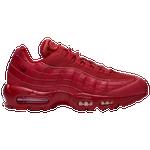 promo code 03fd4 2d6e4 Nike Air Max 95 - Men's