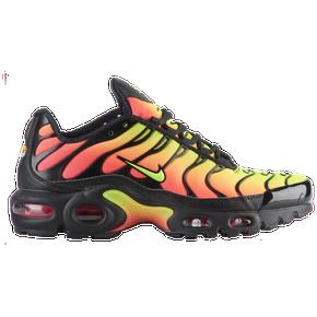 Nike AIR MAX TN maron