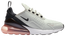 Nike Air Max 270 SE - Women's