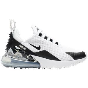 l'atteggiamento migliore attraente e resistente stile limitato Nike Air Max 270 Shoes | Champs Sports