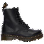 Dr. Martens 1460 8-Eye Boot - Women's