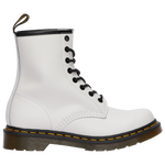 Dr. Martens 1460 8-Eye Boot - Women's