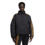 adidas x IVY PARK Wind Jacket - Men's