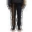 adidas x IVY PARK Jogger - Men's