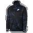 Nike Tropicano Track Jacket - Men's