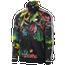 Nike Floral Print Track Jacket - Men's